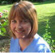 Dr Julie Lanigan